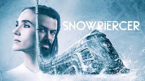 FREE HBO MAX: Snowpiercer HD thumbnail
