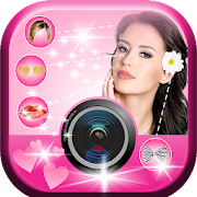 Beauty Maker Pro