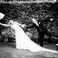 Wedding photographer Fernando Nieto (nieto). Photo of 28.06.2015