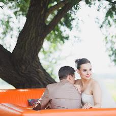 Wedding photographer Maksim Bolotov (maksimbolotov). Photo of 22.10.2014