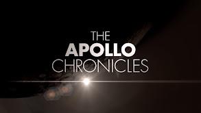 The Apollo Chronicles thumbnail