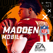 Madden NFL Mobile Football