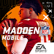 Madden NFL Mobile Football - Androidアプリ