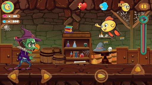 Adventures Story 2 38.0.10.8 screenshots 24