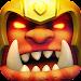 我要超神 - 3D免費動作RPG +策略國戰手遊 icon