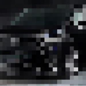 ヴォクシー ZRR80Wのカスタム事例画像 ☠️まいど☠️さんの2020年03月16日05:31の投稿