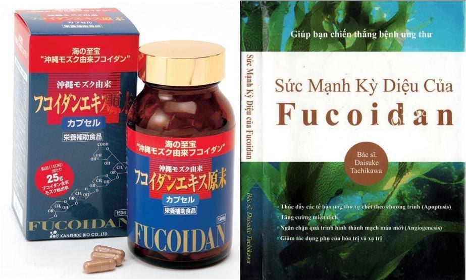 Kết quả hình ảnh cho fucoidan