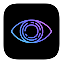 Data Natives 2019 icon