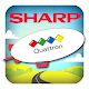 Download Sharp AR For PC Windows and Mac
