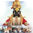 Pancharatna Haripath