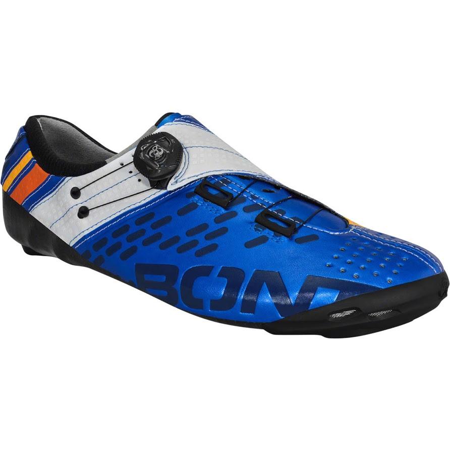 BONT Helix Road Cycling Shoe