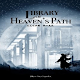 Download Library of Heaven's Path - Fantasy Novel For PC Windows and Mac
