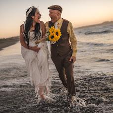 Wedding photographer Diego Mena (DiegoMena). Photo of 13.03.2017