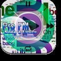 Paul Anka Full Song Lyrics icon