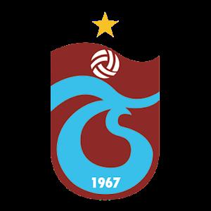 Trabzonspor apk