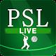 PSL 4 LIVE Streaming - Live Match para PC Windows
