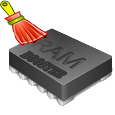 RAM Booster: Cache Cleaner apk