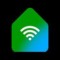 KPN Thuis icon