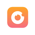 IG downloader reels videos and posts icon