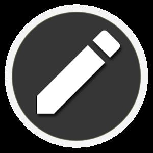 2015年11月7日Androidアプリセール スマホがマウスになるアプリ 「WiFi Mouse Pro」などが値下げ!