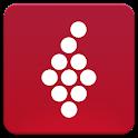 Vivino: Buy the Right Wine icon