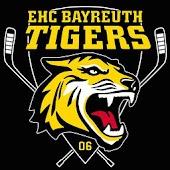 EHC Tigers
