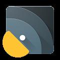 GPS Status & Toolbox download