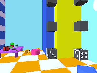 Polyescape – Escape Game 9