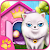 Pet House Decoration Games file APK for Gaming PC/PS3/PS4 Smart TV