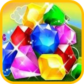 Diamond DS. Review APK for iPhone
