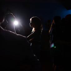 Свадебный фотограф Кирилл Емельянов (emelyanovphoto). Фотография от 18.06.2019