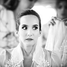 Wedding photographer Marcelo Damiani (marcelodamiani). Photo of 21.12.2018