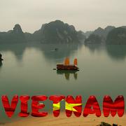 Vietnam Top News in English