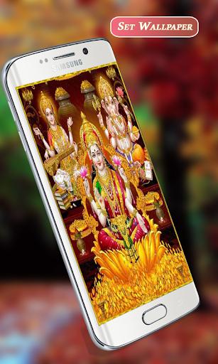 Hindhu All God Wallpapers HD 2.0 screenshots 2