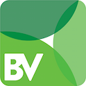Boyne Valley App