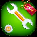 SB Tool Game Hacker pro jokes