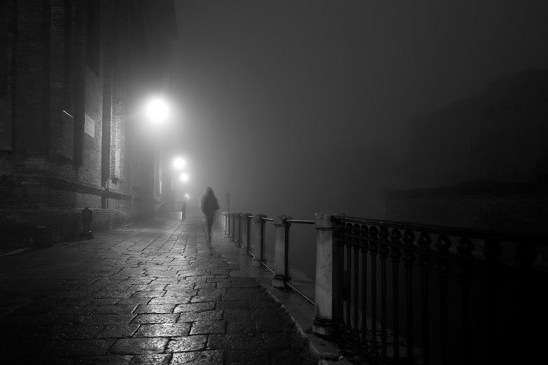 segui la luce di Massimiliano_Montemagno