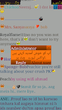 AVACS Live Chat screenshot thumbnail