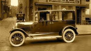 Image result for cars olden day