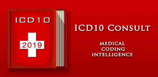 ICD10 Consult - Apps on Google Play