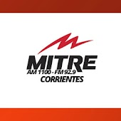 Mitre Corrientes AM 1100