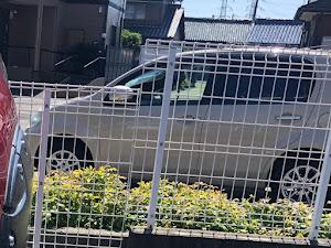 ハイラックス GUN125 のカスタム事例画像 masako jasmine さんの2020年09月27日16:33の投稿