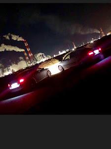シーマ HF50 H15 300Gグランドツーリングのカスタム事例画像 05のMarcyさんの2019年01月02日00:51の投稿