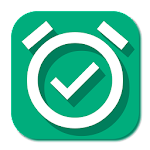 Sleep Calculator Icon