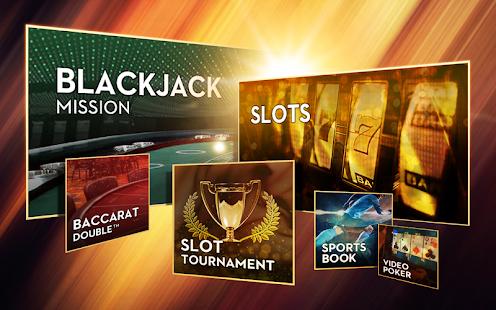 Лучшие казино - играть бесплатно без регистрации