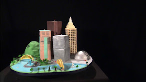 Big City Cakes thumbnail