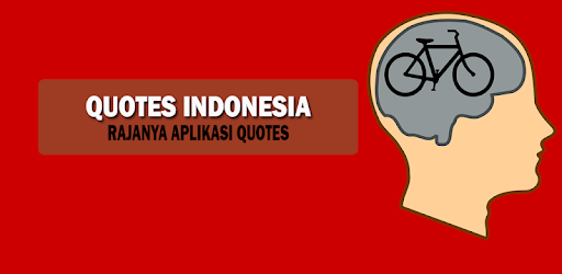 Quotes Indonesia Kata Bijak Tahun Baru 2020 Apk App