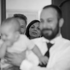 Wedding photographer Claudio Onorato (claudioonorato). Photo of 29.07.2017