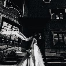 Wedding photographer Stas Levchenko (leva07). Photo of 31.07.2019