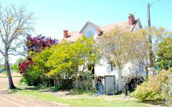 propriété à Arzacq-Arraziguet (64)